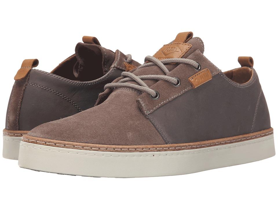 PLDM - Free Mix (Acacia) Men's Lace up casual Shoes