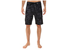 Hurley Style MBS0005160 010