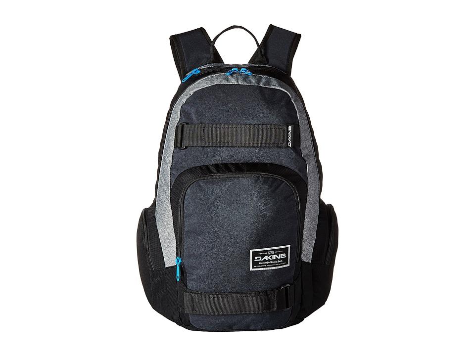 Dakine - Atlas 25L Backpack (Tabor) Backpack Bags