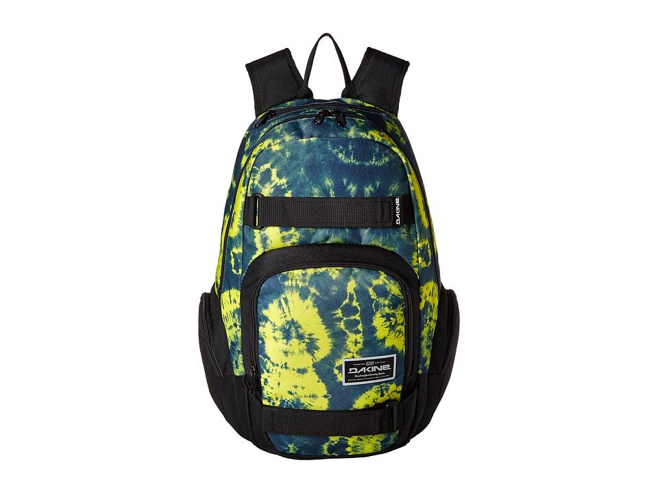 Dakine - Atlas 25L Backpack (Floyd) Backpack Bags