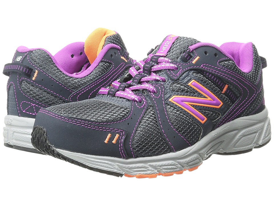 Womens Shoes New Balance WE402OS1 Orcha