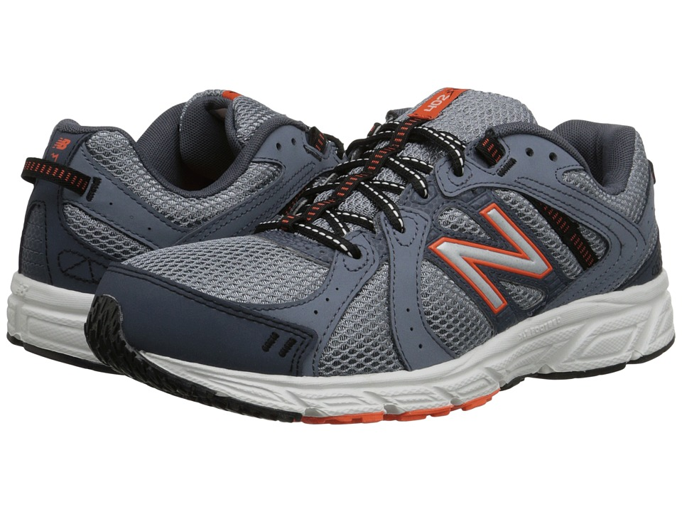 New Balance - ME402LG1 (Lead) Men