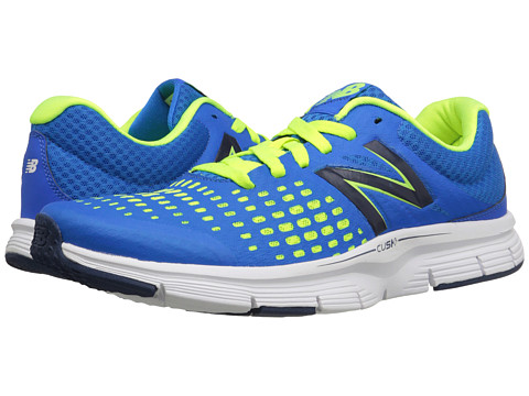 New Balance - M775PO1 (Electric Blue) Men