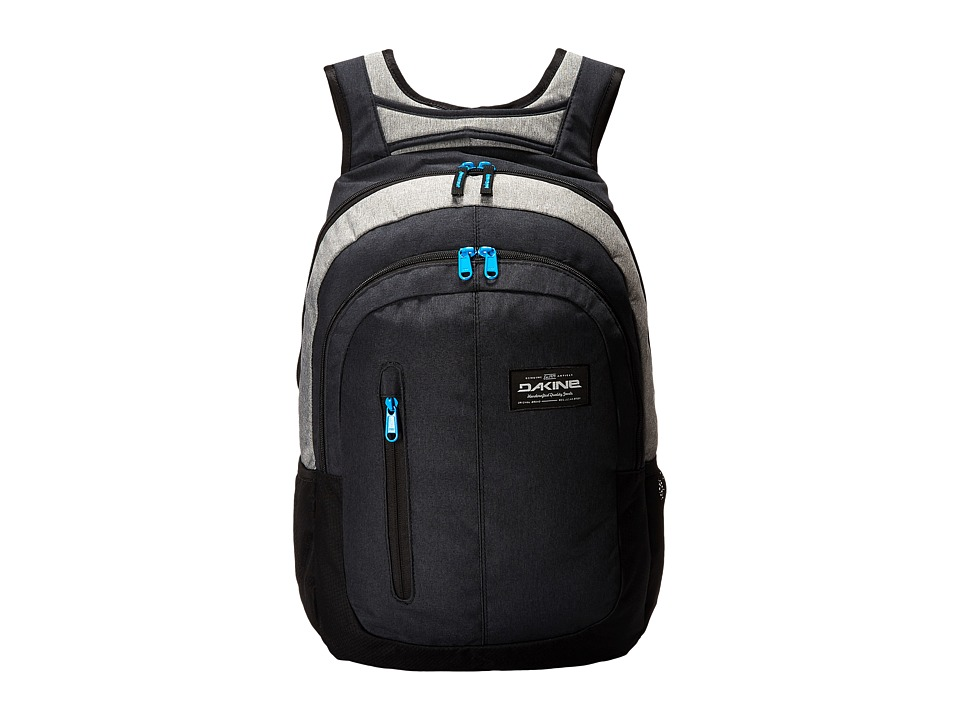 Dakine Foundation 26L (Tabor) Backpack Bags