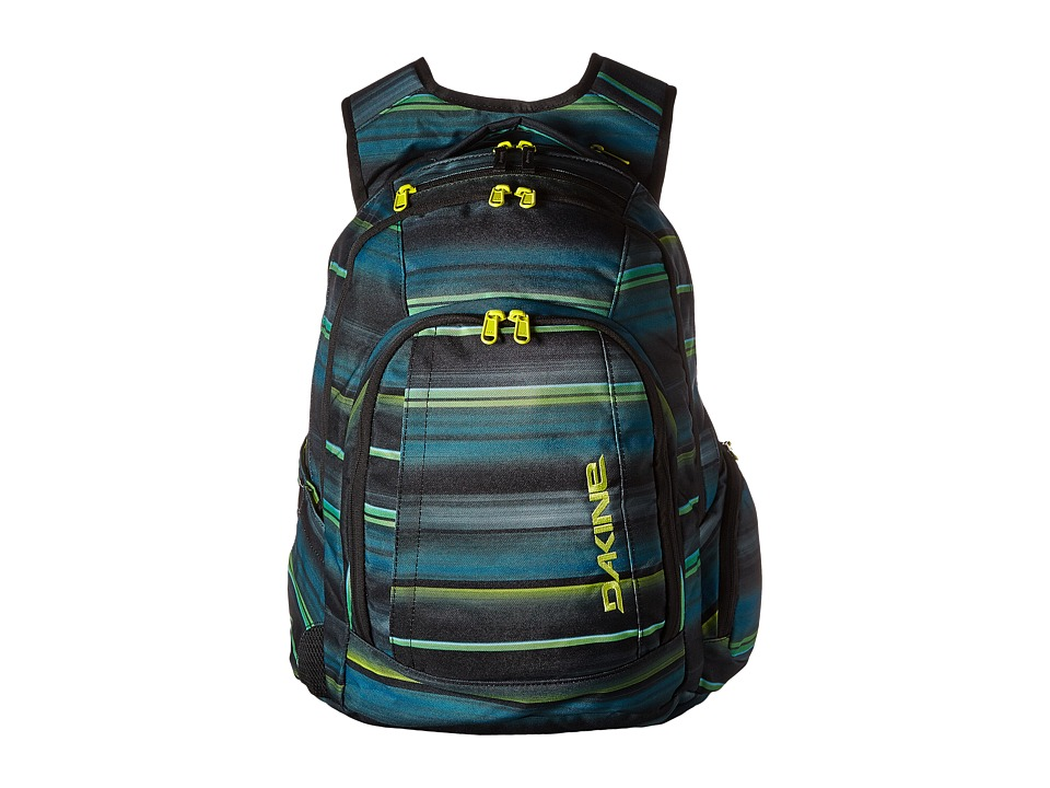 Dakine - 101 Pack (Haze) Backpack Bags