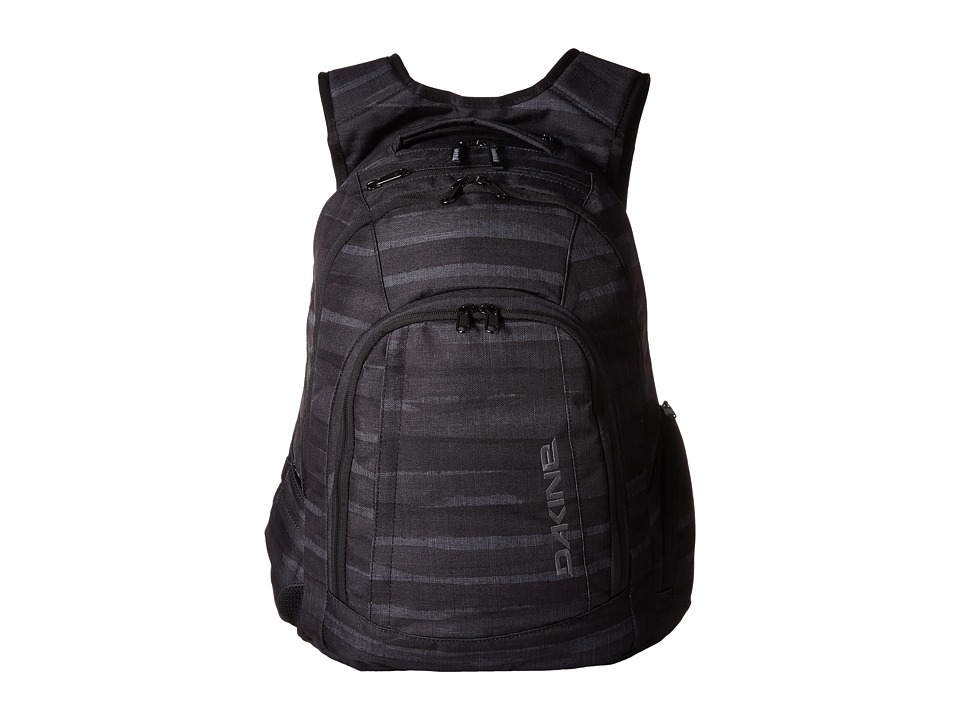 Dakine - 101 Pack (Strata 1) Backpack Bags