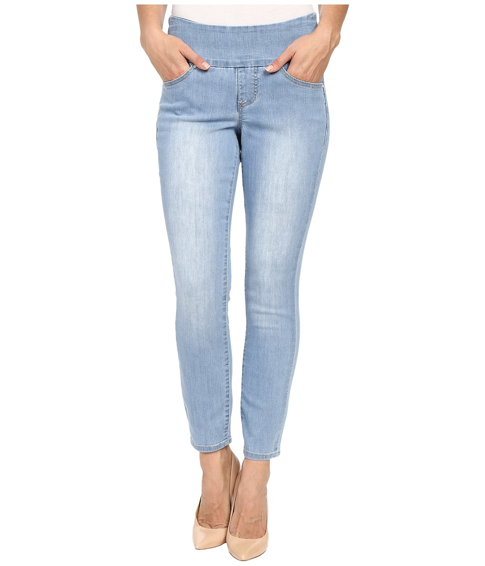 Jag Jeans - Amelia Ankle Comfort Denim in Southern Sky (Southern Sky) Women's Jeans