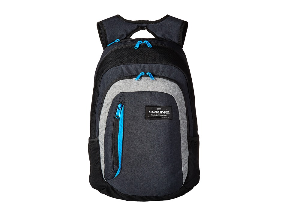 Dakine - Factor 20L Backpack (Tabor) Backpack Bags