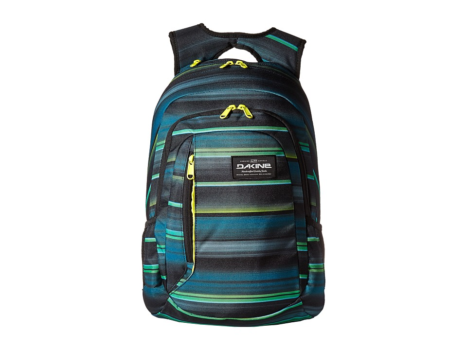 Dakine - Factor 20L Backpack (Haze) Backpack Bags