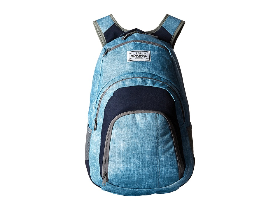 Dakine - Campus 33L Backpack (Beach) Backpack Bags
