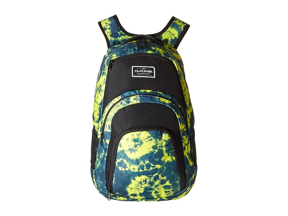 Dakine - Campus 33L Backpack (Floyd) Backpack Bags