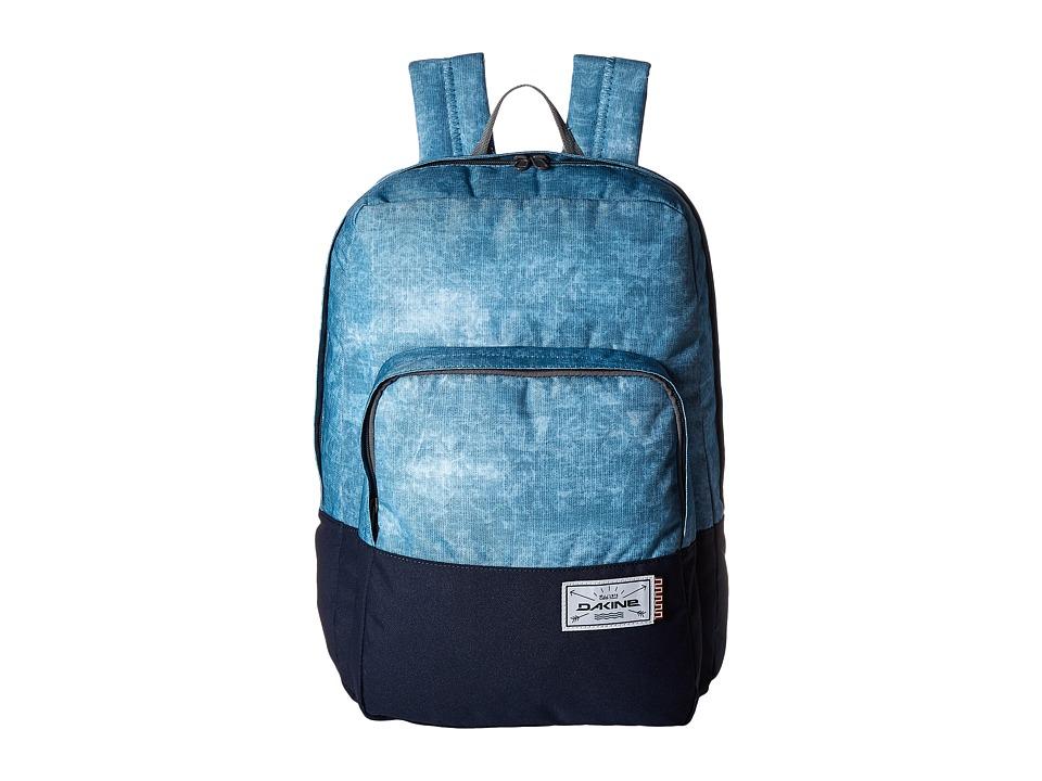 Dakine - Capitol 23L (Beach) Backpack Bags