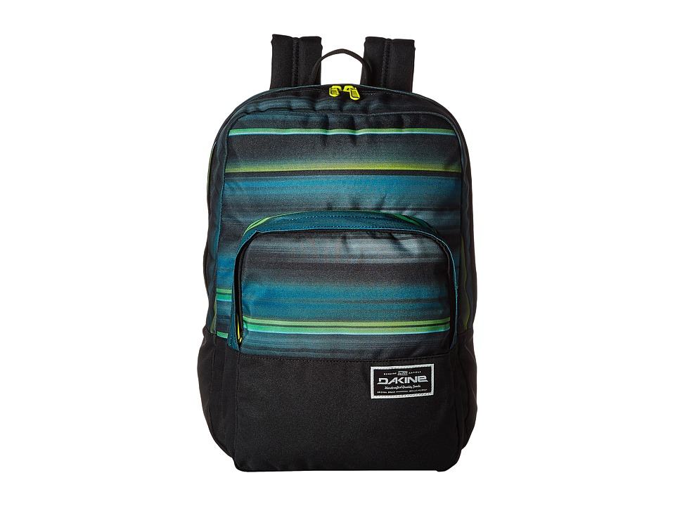 Dakine - Capitol 23L (Haze) Backpack Bags