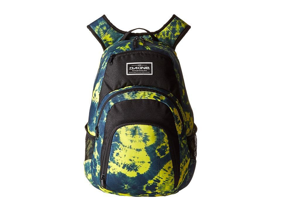 Dakine - Campus 25L (Floyd) Backpack Bags