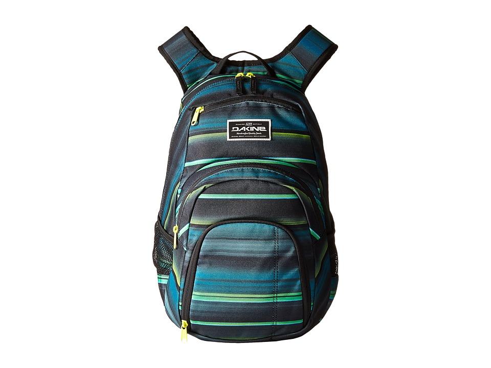 Dakine - Campus 25L (Haze) Backpack Bags