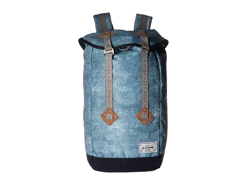 Dakine - Trek 26L Backpack (Beach) Backpack Bags