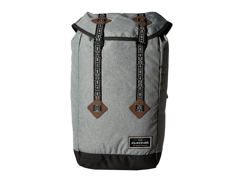 Dakine - Trek 26L Backpack (Sellwood 1) Backpack Bags