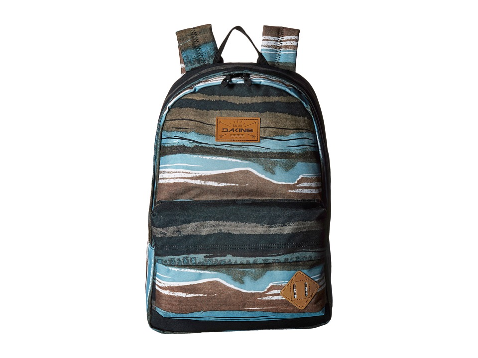Dakine - 365 Pack 21L (Shoreline) Backpack Bags