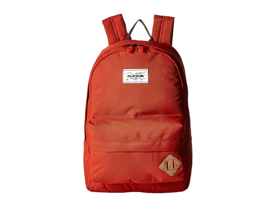 Dakine - 365 Pack 21L (Brick) Backpack Bags
