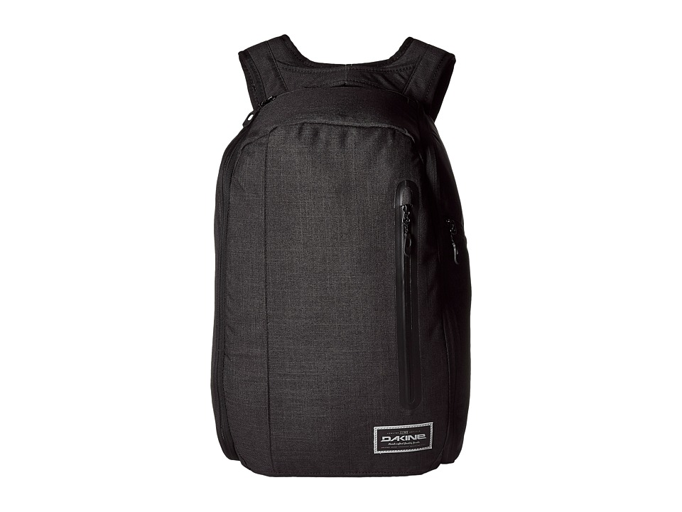 Dakine - Gemini 28L Backpack (Black 1) Backpack Bags
