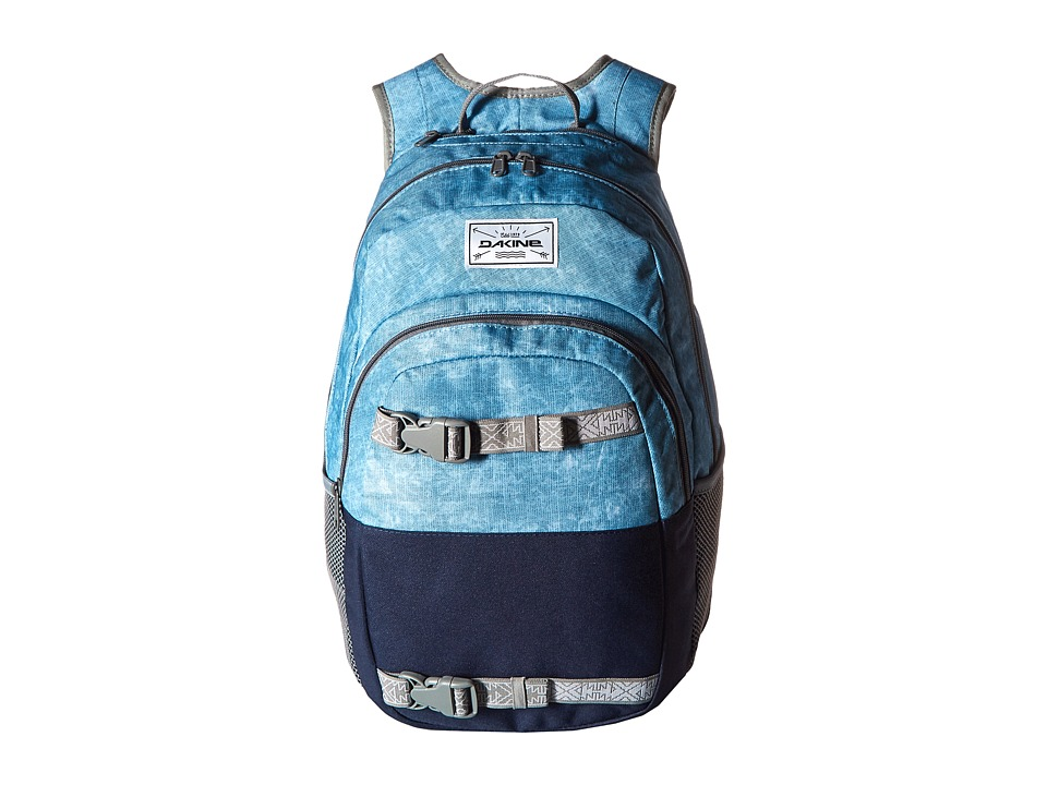 Dakine - Point Wet/Dry 29L (Beach) Backpack Bags