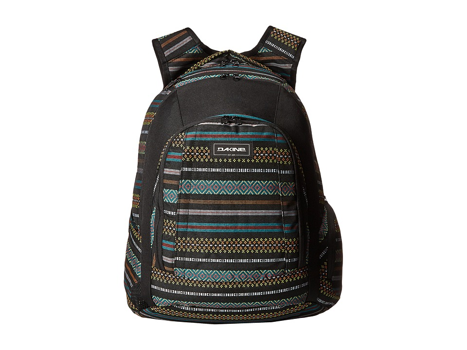 Dakine - Frankie Backpack 26L (Dakota) Backpack Bags