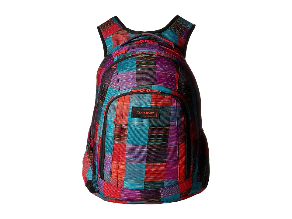 Dakine - Frankie Backpack 26L (Layla) Backpack Bags