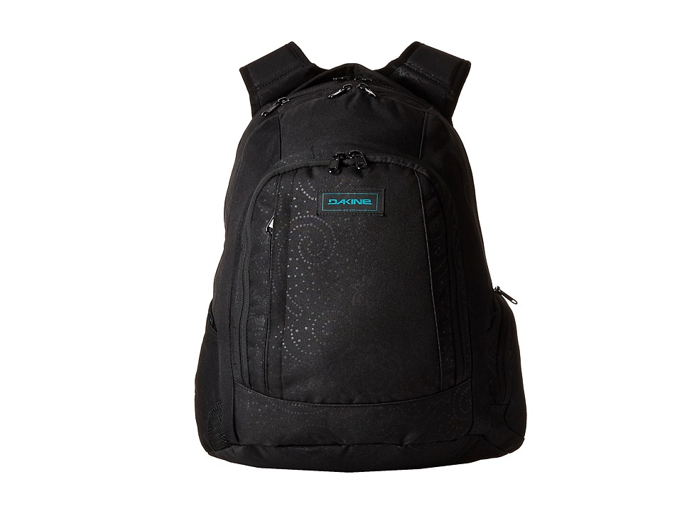 Dakine - Frankie Backpack 26L (Ellie II) Backpack Bags