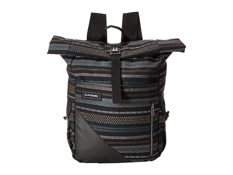 Dakine - Dover 18L (Dakota) Bags
