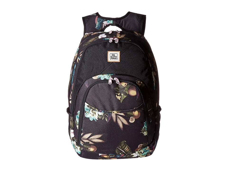 Dakine - Eve Backpack 28L (Hula) Backpack Bags