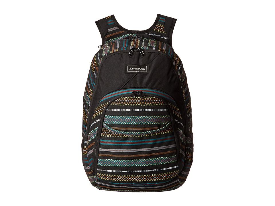 Dakine - Eve Backpack 28L (Dakota) Backpack Bags