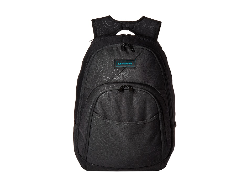 Dakine - Eve Backpack 28L (Ellie II) Backpack Bags