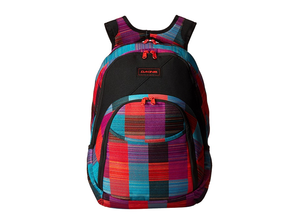 Dakine - Eve Backpack 28L (Layla) Backpack Bags