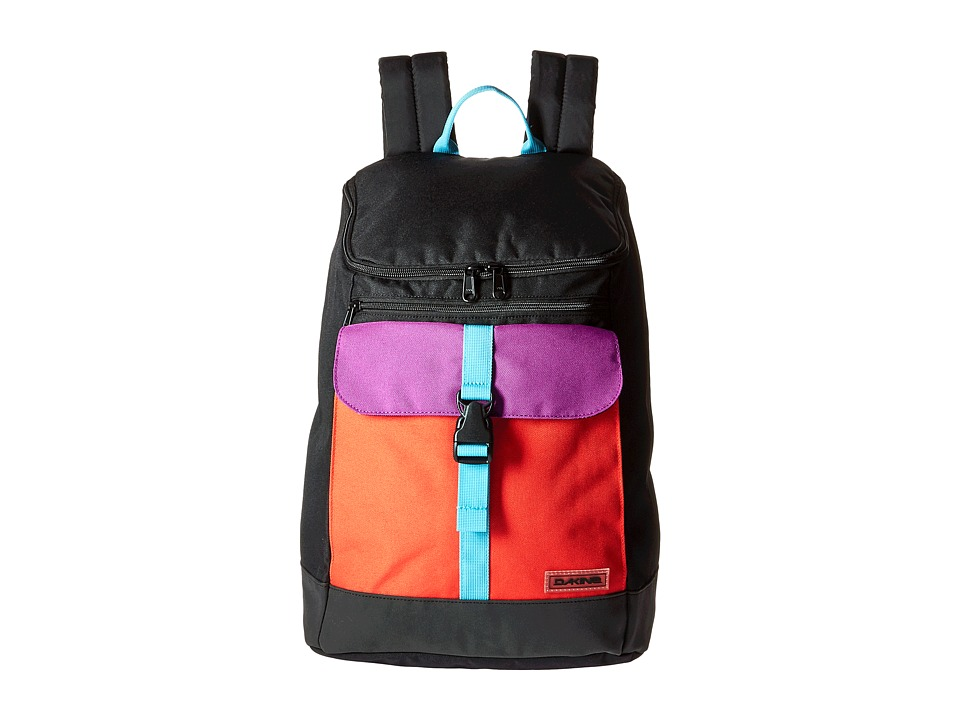 Dakine - Nora 25L Backpack (Pop) Backpack Bags