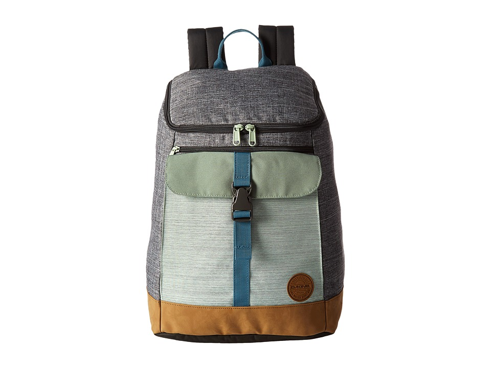 Dakine - Nora 25L Backpack (Seaglass) Backpack Bags