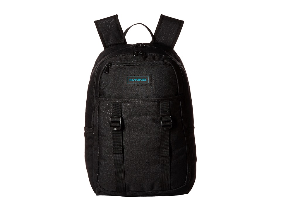 Dakine - Hadley Backpack 26L (Ellie II) Backpack Bags