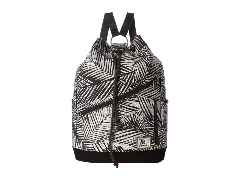 Dakine - Cedar 13L (Kona) Backpack Bags