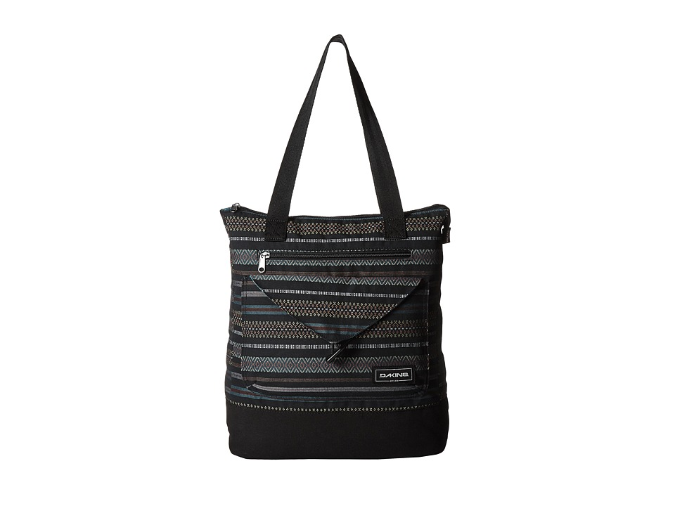 Dakine - Hemlock 18L (Dakota) Backpack Bags