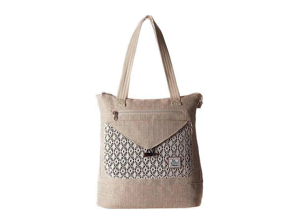 Dakine - Hemlock 18L (Isabella) Backpack Bags