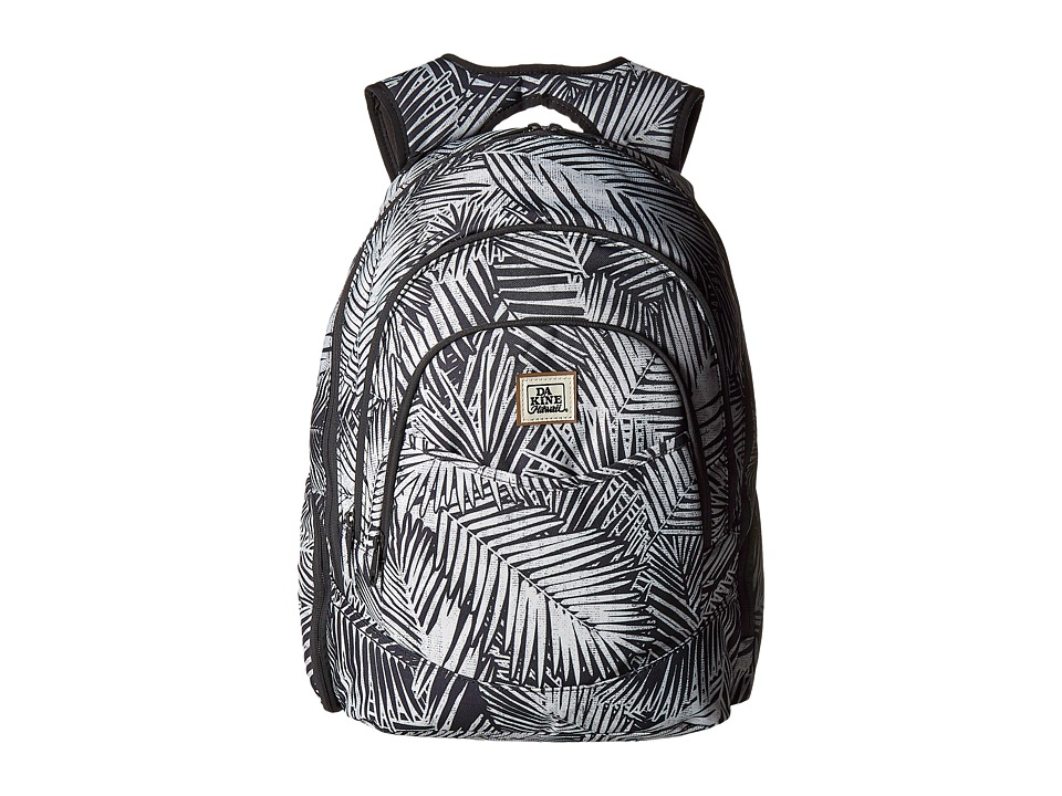 Dakine - Prom Backpack 25L (Kona) Bags