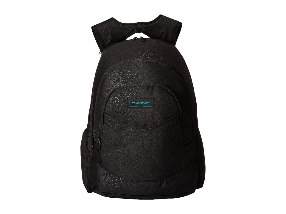 Dakine - Prom Backpack 25L (Ellie II) Backpack Bags