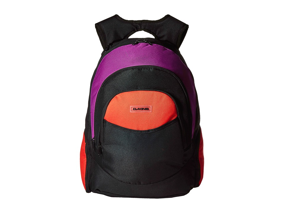 Dakine - Prom Backpack 25L (Pop) Backpack Bags