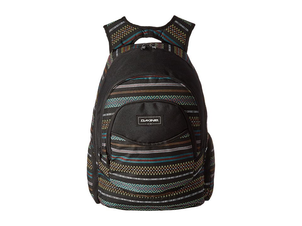 Dakine - Prom Backpack 25L (Dakota) Backpack Bags