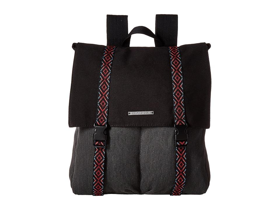 Dakine - Kat 16L (Dusk) Backpack Bags
