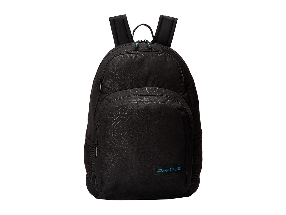 Dakine - Hana Backpack 26L (Ellie II) Backpack Bags