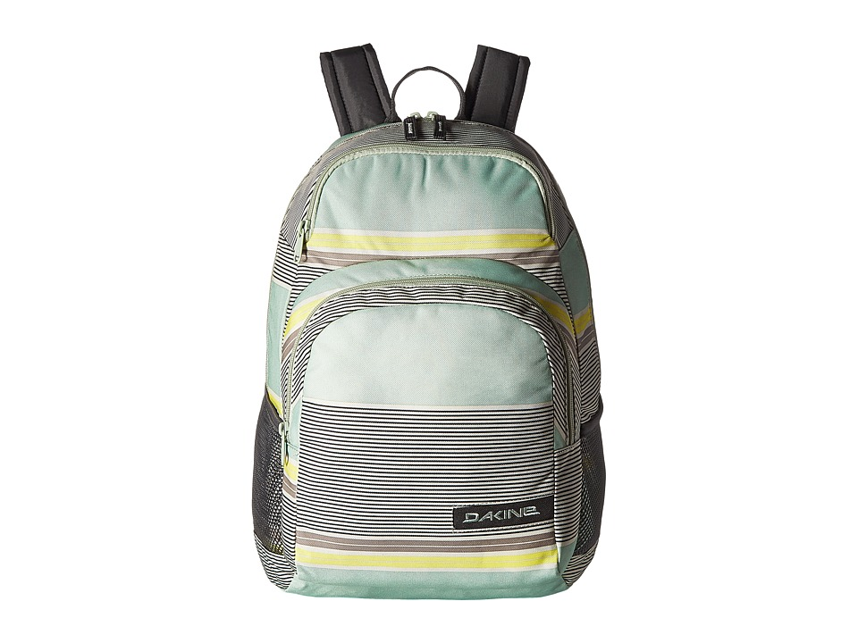 Dakine - Hana Backpack 26L (Kona Stripe) Backpack Bags