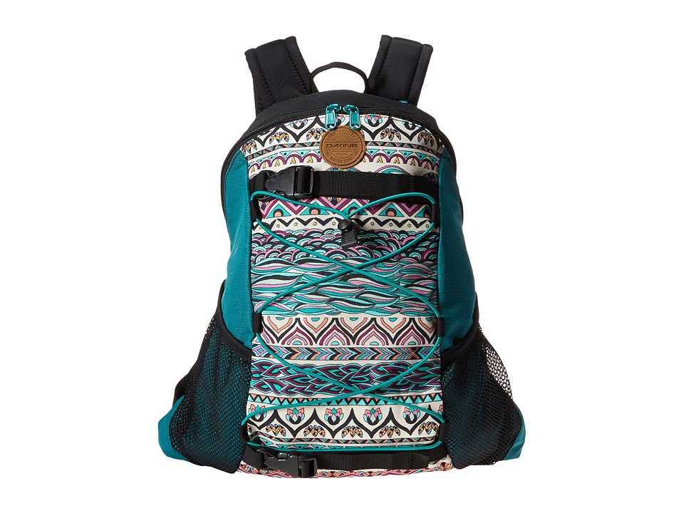Dakine - Wonder (Rhapsody II) Backpack Bags