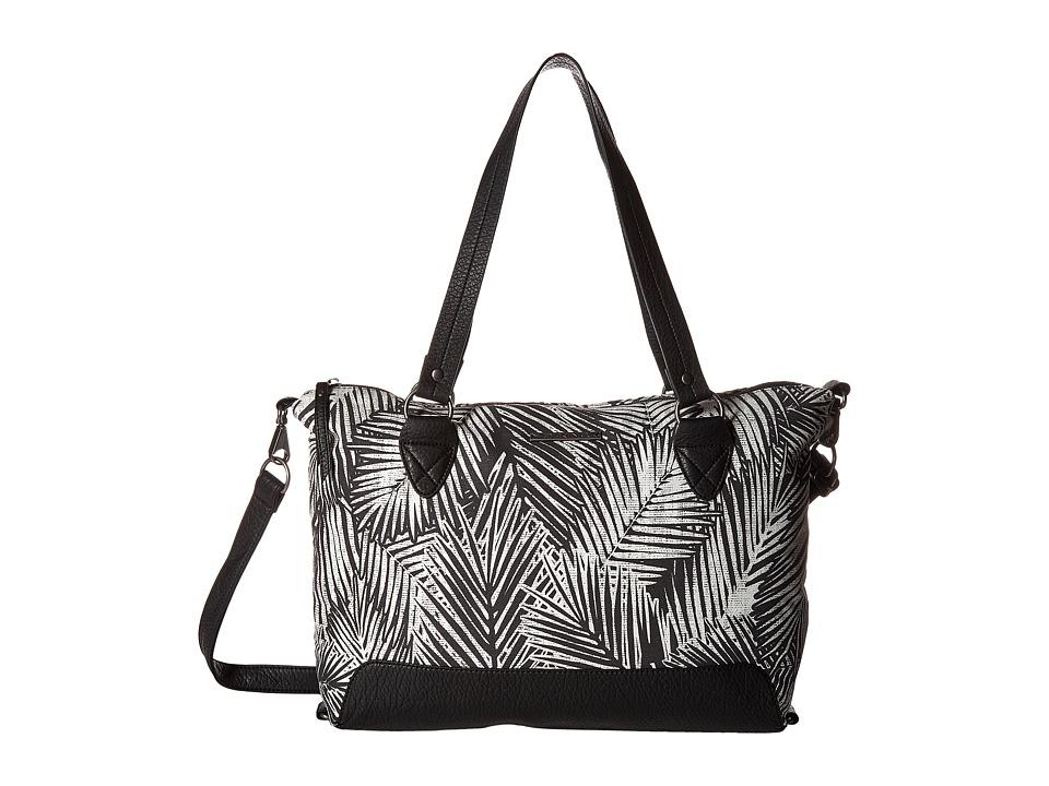 Dakine - Wanda 13L Tote (Kona) Bags