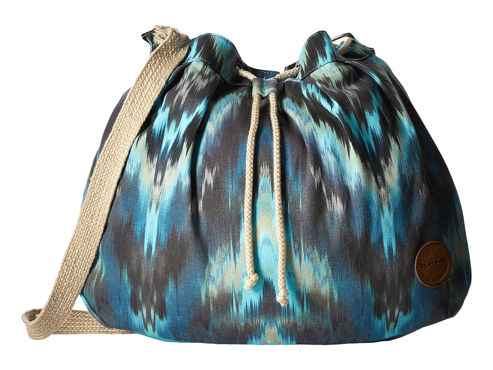 Dakine - Callie 15L (Adona) Tote Handbags