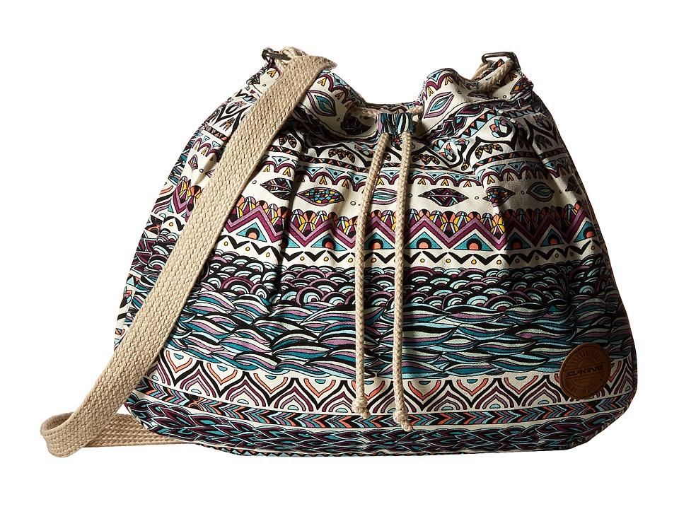 Dakine - Callie 15L (Rhapsody II) Tote Handbags